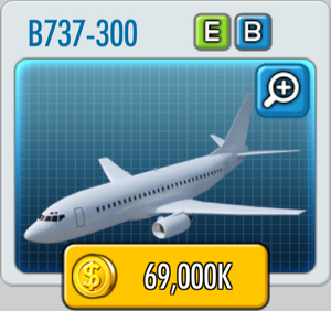 ATO2 B737300.png