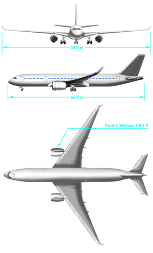 A350-900.png