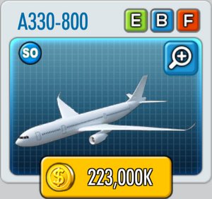 ATO2 A330800.png