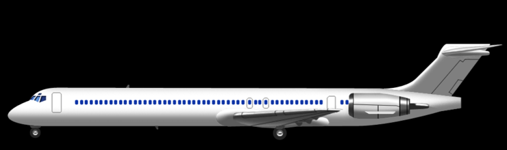 MD-90-30 color.png
