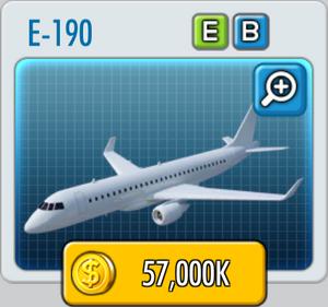 ATO2 E190.png