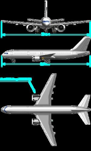 B757-200F.png