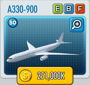 ATO2 A330900.png