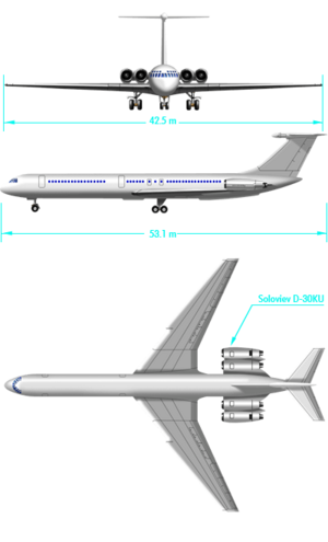IL-62.png