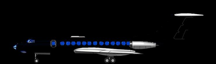 TU-134 color.png