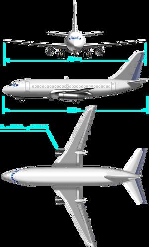 B737-200F.png
