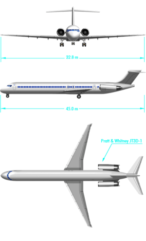 MD-81.png