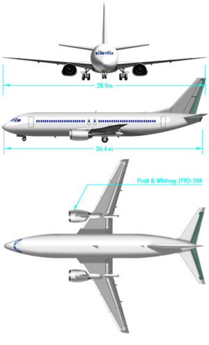 B737-400.png