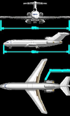 B727-200F.png