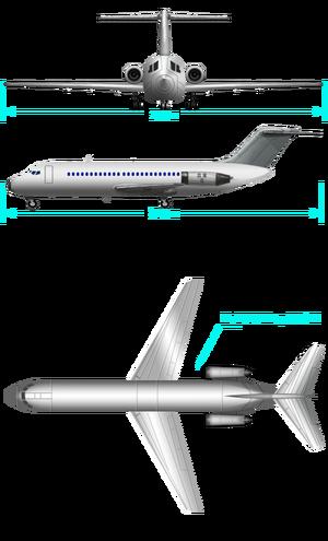 DC-9-21.png