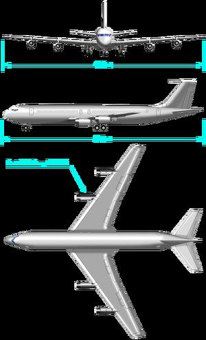 B707-320F.png