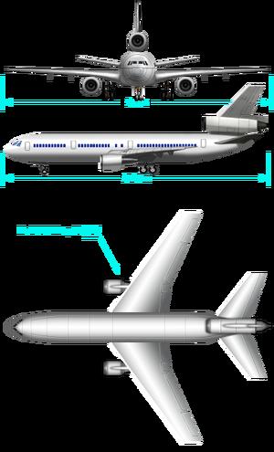 DC-10-40.png
