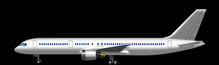 B757-200 color.png