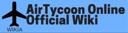 Air Tycoon Online - EOL