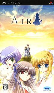 AIR PSP.jpg