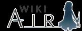 Air Wiki