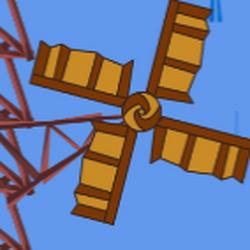 Lift Engine