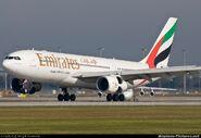 A330-60000000000000000000000000000000