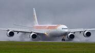 A340-6000000000000000000000000000000000000