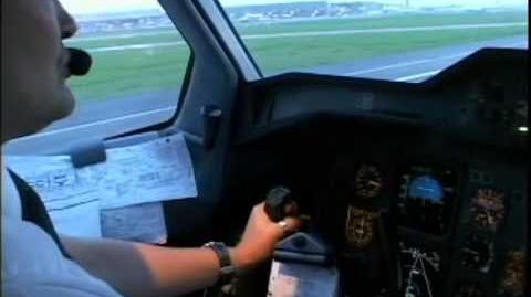 A300-600