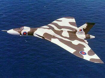 Avro Vulcan British Subsonic Bomber2.jpg