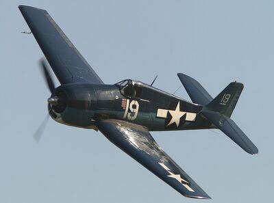 F6f-hellcat.jpg