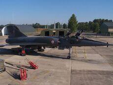 800px-Mirage IVP - CI