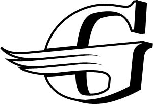 Gloster logo.png
