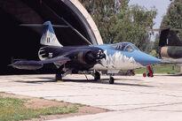 F 104 olympos 01
