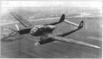Focke-Wulf Fw 189.jpg