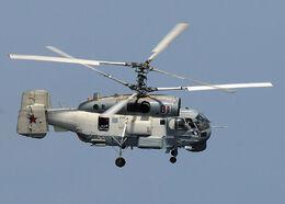 A Russian Helix KA-27.jpg