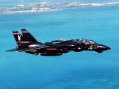 F-14 - Tomcat-1-