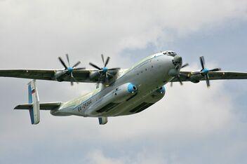 Antonov An-22.jpg