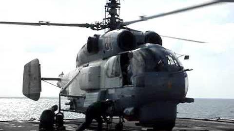 Russian_Ka-27_Helix_Landing_aboard_USS_Vella_Gulf