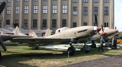 Ilyushin Il-2 Warsaw 2.jpg