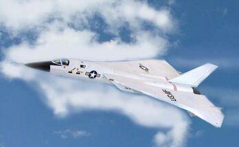 North American XF-108-Rapier.jpg