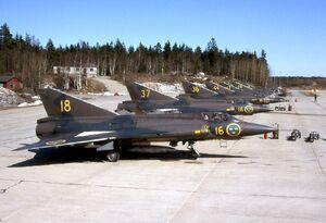 Saab J 35A-01.jpg