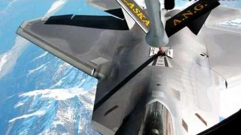 J-20 vs T-50 vs F-22 5th Gen Fighters-Future Weapons 2011