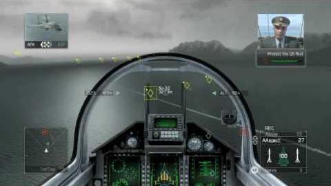 MiG MFI HAWX PS3