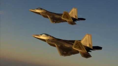 F-22 vs PAK-FA-0