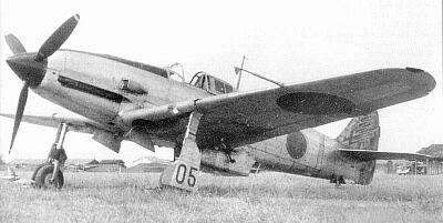 Kawasaki Ki-61-14.jpg