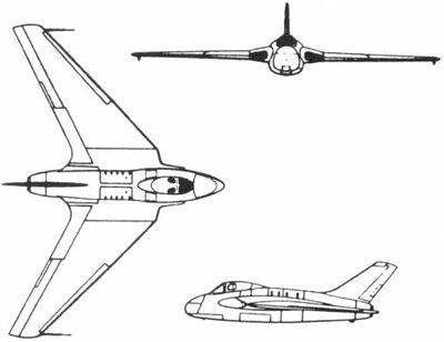 De havilland dh 108 england 1946-35562.jpg