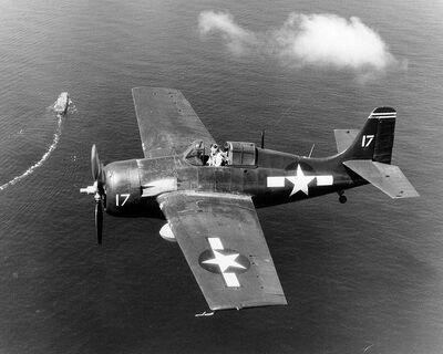 FM-2 CVE-29 Oct1944.jpg