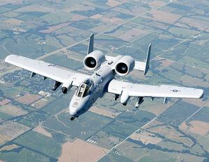 Fairchild-a10-thunderbolt2-warthog.jpg