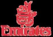 Emirates logo