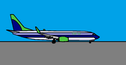 CDP Air Boeing 737-800.png