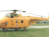 Westland Whirlwind (helicopter)