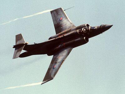Buccaneer S2B Mildenhall 1988.jpeg
