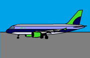 CDP Air Airbus A319.png