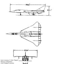 547px-F108a drawing